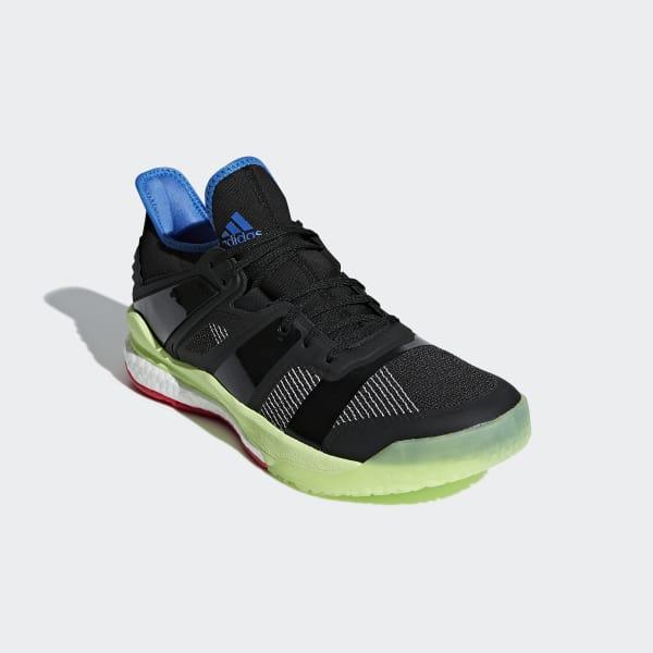 AdidasFrance Stabil Noir Stabil Chaussure Chaussure Noir X X PkuOiZXT