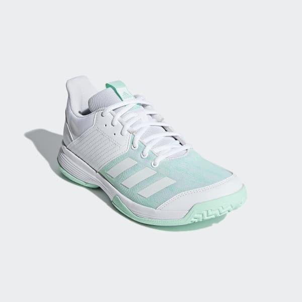 Blanc Chaussure 6 Ligra AdidasFrance qA35L4Rj