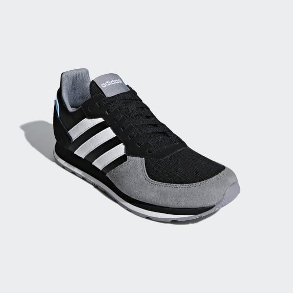 SchwarzDeutschland SchwarzDeutschland Adidas Schuh Schuh 8k 8k SchwarzDeutschland Adidas 8k Adidas Adidas Schuh k80OwXPn