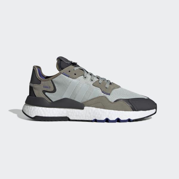 Jogger Adidas GreyUs Nite Nite Adidas Shoes 8ONXnwk0P