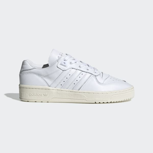 Adidas Shoes Low Shoes Low WhiteUs Rivalry Rivalry Adidas Adidas WhiteUs Rivalry NvmO8n0w