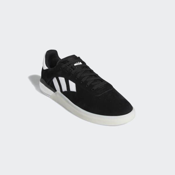 SchwarzAustria Adidas 3st Adidas Schuh 004 BQrWoxedC