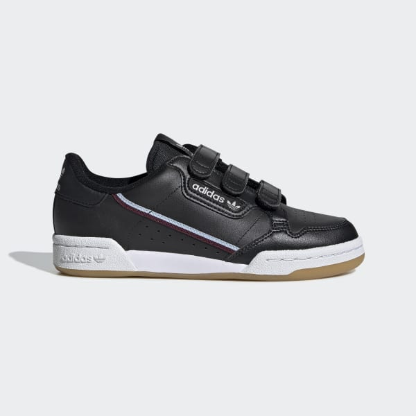 Schuh Adidas 80 Schuh 80 Adidas Continental Continental BlauAustria zSVGMpqU