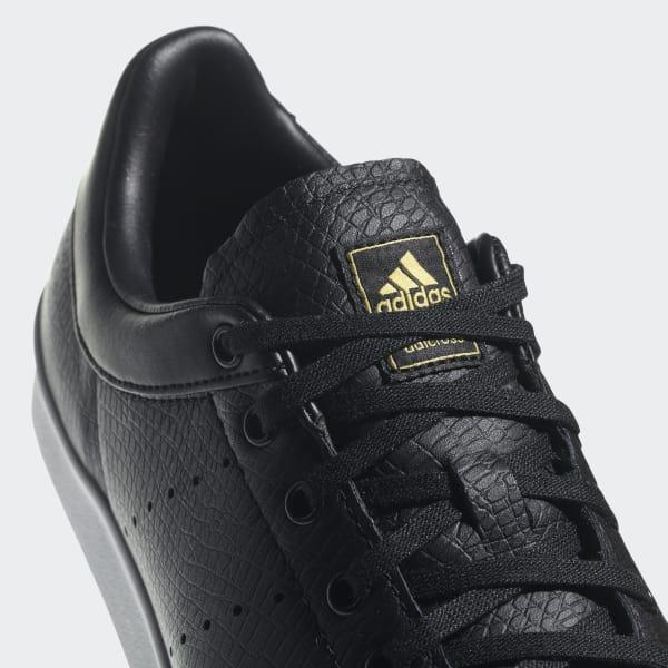 Classic Adicross Wide Chaussure AdidasFrance Noir orCeEQBWdx