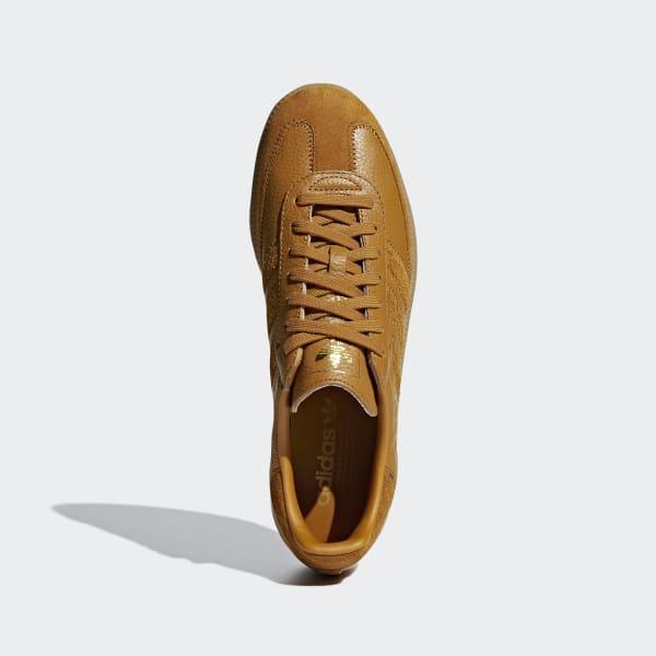 Ft Adidas Schuh Og Samba Braundeutschland Dxthqrsc 7vYb6gfy
