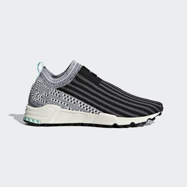 Support Sock adidas adidas France Primeknit noir EQT Chaussure 75qTOO