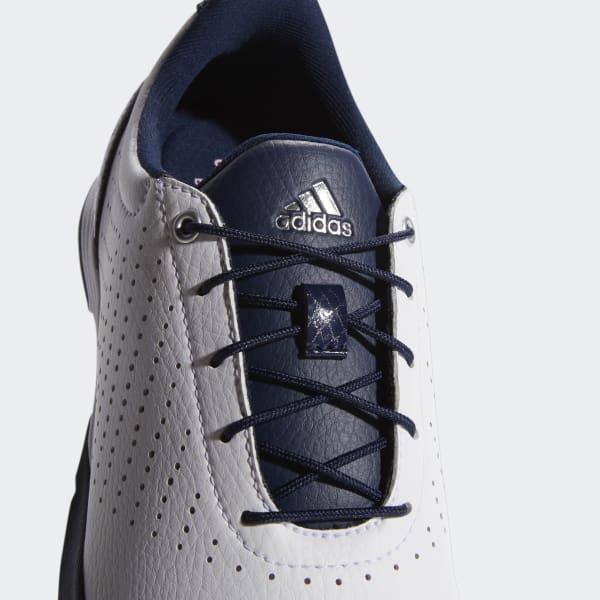 Blanc AdidasFrance Chaussure Sc Chaussure Sc Adipure AdidasFrance Blanc Adipure 8mwNnv0