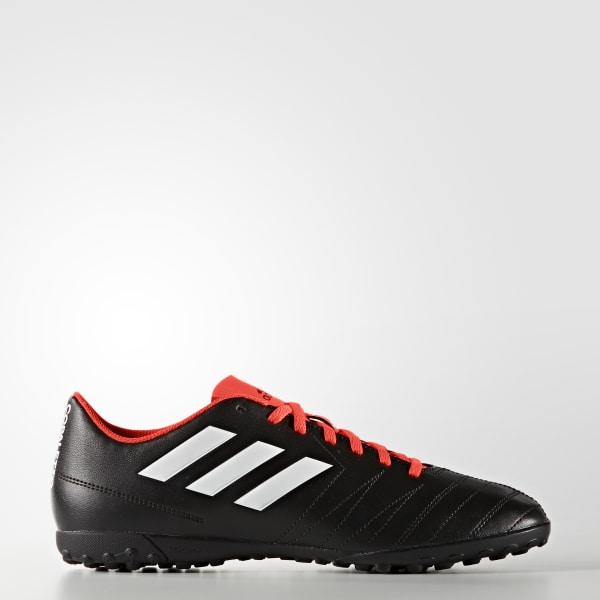 Artificial Negro AdidasPeru Copaletto De Zapatillas Para Fútbol Pasto qSGzUVMp