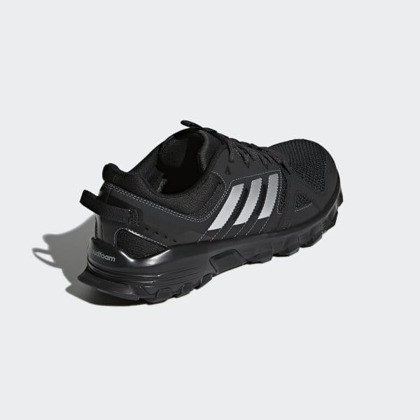 NoirCanada Trail Chaussure Adidas Rockadia Adidas trdxBhCQso