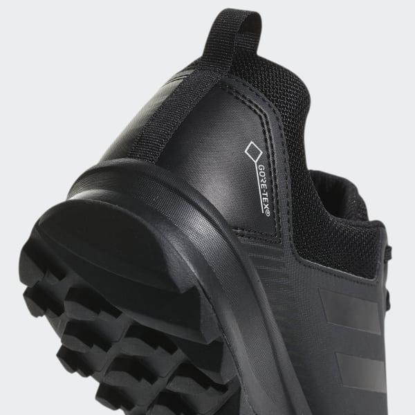 Gtx SchwarzDeutschland Adidas Schuh Terrex Tracerocker 5L3cjq4AR
