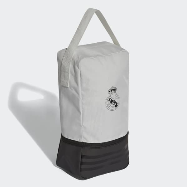 2018 Bolso Blanco Para Calzado Madrid Real Adidas Mexico dXHTwOqqn