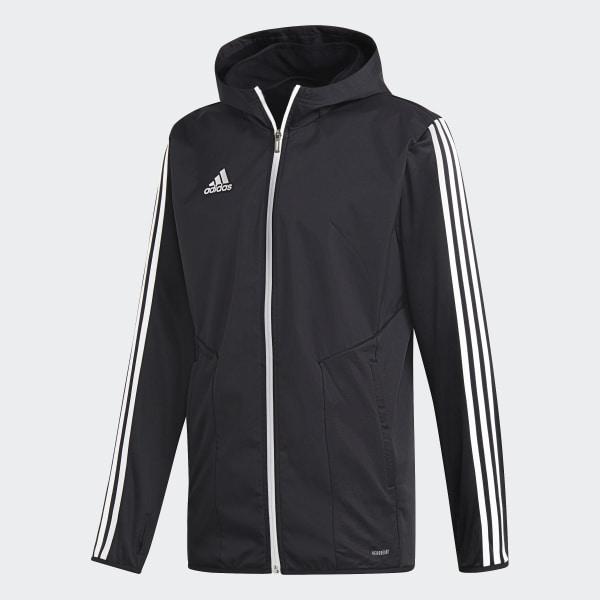 BlackUs Jacket 19 Warm Adidas Tiro dxshBtQCro