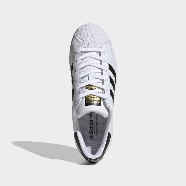 Adidas WhiteUs Adidas WhiteUs Superstar Shoes Superstar Shoes Adidas CxBWQerEdo