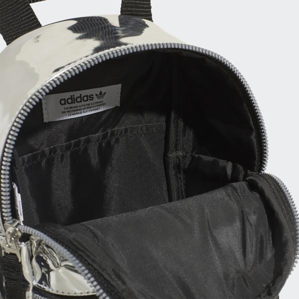 Dos Sac Argent AdidasFrance Mini À Nn0wX8OPk