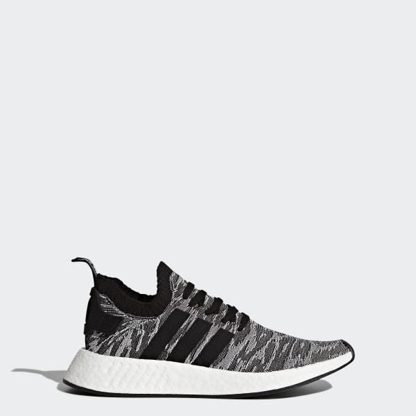 r2 BlackUs Shoes Adidas Nmd Primeknit uTlFJcK13