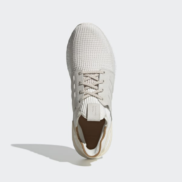 Works Ultraboost Universal Shoes Adidas 19 WhiteUs R354jAcLqS