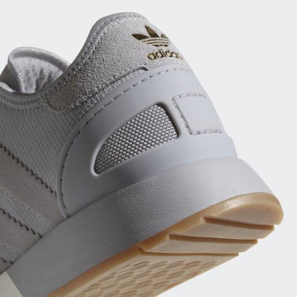 N 5923 Shoes Adidas GreyUs GreyUs Adidas Shoes 5923 N WrdxBoQCe