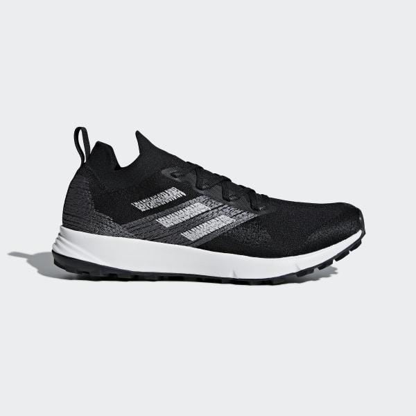 AdidasFrance Chaussure Parley De Noir Trail Two Terrex 0wk8nOP