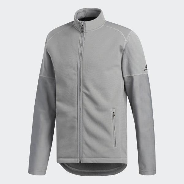 Climawarm GreyUs Climawarm Jacket GreyUs Jacket Adidas Adidas Adidas q54LRjc3AS