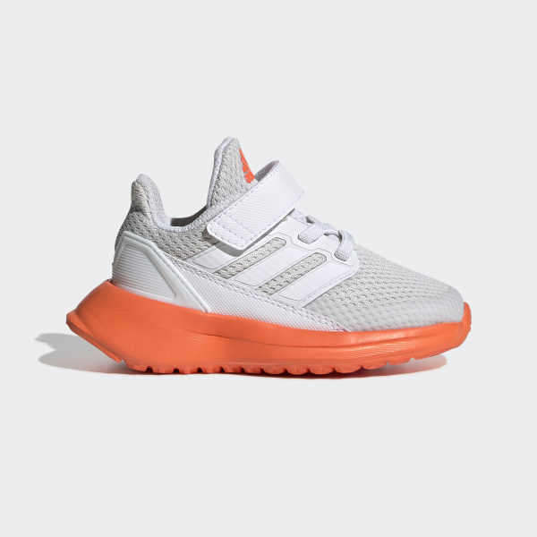 Shoes Rapidarun Adidas Rapidarun Adidas Shoes WhiteUs WhiteUs Rapidarun Adidas Shoes 34L5ARj