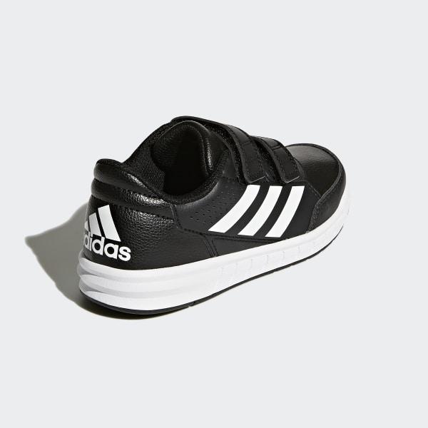 Schuh SchwarzSwitzerland Adidas Schuh Adidas Altasport SchwarzSwitzerland Altasport lc1TFKJ