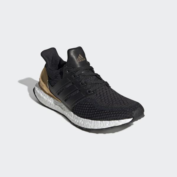 Adidas Shoes Adidas Ultraboost BlackUs Ltd Shoes Ultraboost BlackUs Ltd mNv80nw