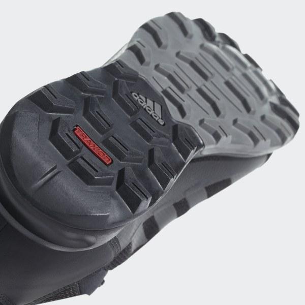 Mid Terrex Shoes BlackUs Tivid Climaproof Adidas Hiking 3R5jL4qcA
