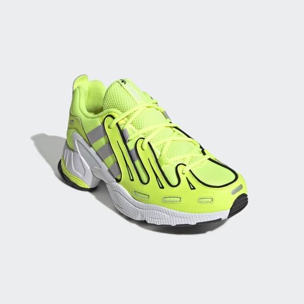 Gazelle Eqt Eqt Shoes Adidas YellowUs Adidas Gazelle 8Pn0kwO