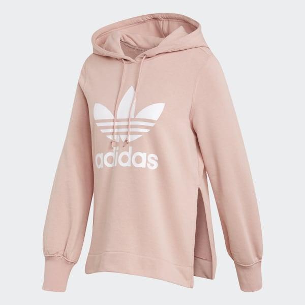 Bellista Bellista RosaDeutschland Hoodie Adidas Adidas Adidas RosaDeutschland RosaDeutschland Bellista Hoodie Hoodie kXiTZOPu