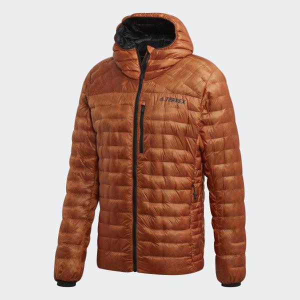 Climaheat Climaheat Adidas Jacke BraunDeutschland Climaheat Jacke Jacke Adidas BraunDeutschland Adidas 5jqARL34