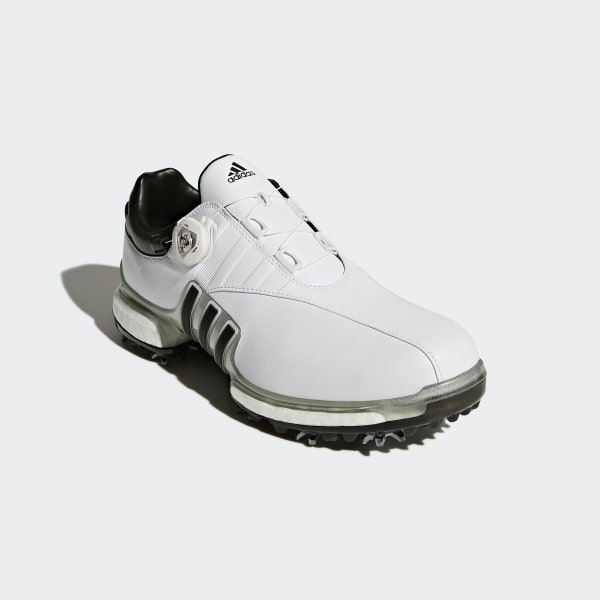 Tour360 Eqt Shoes Boa Adidas WhiteUs IEH2YWD9