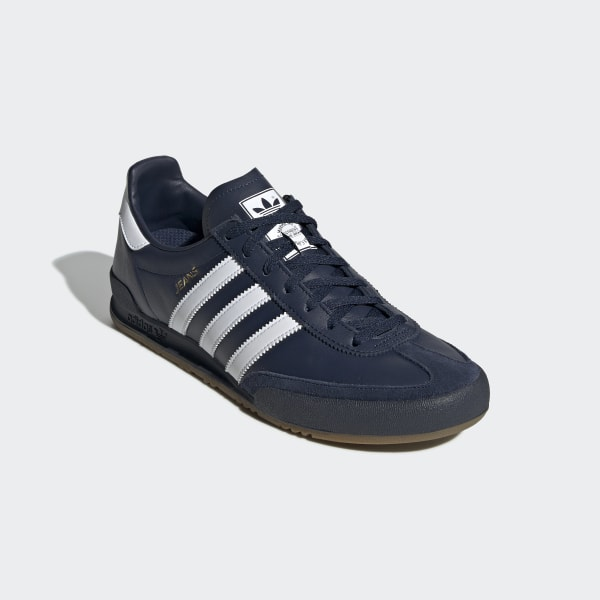Jeans AdidasFrance Chaussure Jeans Chaussure AdidasFrance Bleu Chaussure Bleu Jeans b67fgyYv