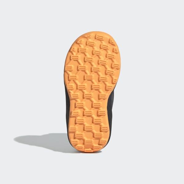 Rapidasnow GrauDeutschland GrauDeutschland Stiefel Rapidasnow GrauDeutschland Adidas Stiefel Rapidasnow Adidas Stiefel Rapidasnow Adidas Stiefel Adidas Y76vmfgybI