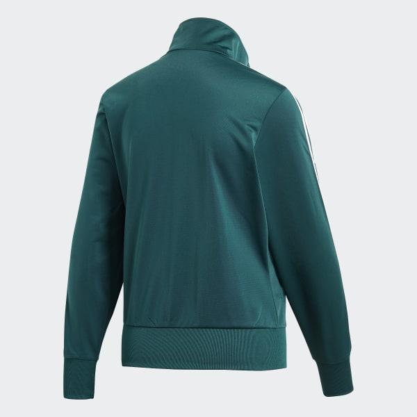 Jacke Adidas Originals GrünDeutschland Firebird qSzMpUV