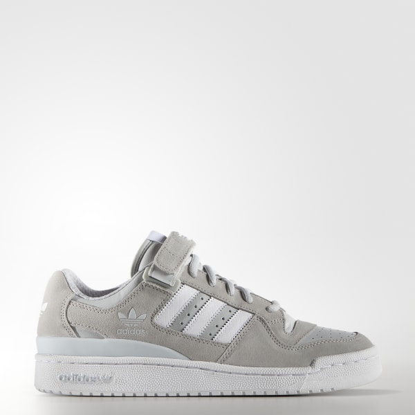 Rs Lo Forum Forum Adidas Lo GrisColombia Rs Adidas PX8OknN0w