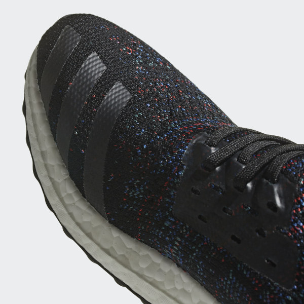 Ultraboost Chaussure Noir Uncaged Chaussure Ultraboost AdidasFrance TlJFK1c