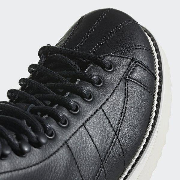 Sst Noir Chaussures Sst Noir AdidasFrance Chaussures 5q3Rj4AL