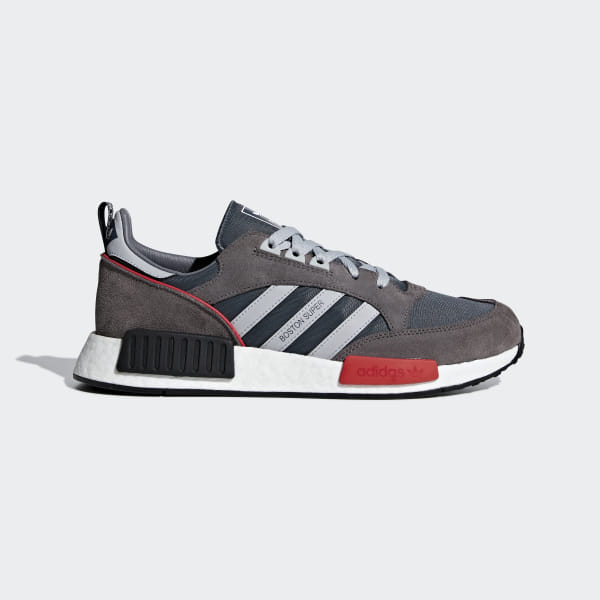 GreyCanada GreyCanada Shoes Superxr1 Shoes Boston Superxr1 Boston Adidas Adidas wkn80OPX