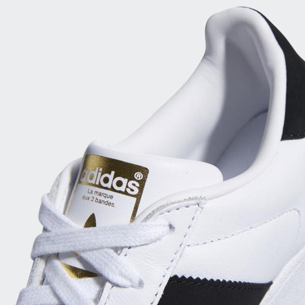 Shoes WhiteUs WhiteUs Adidas Shoes Superstar Shoes Superstar Adidas Adidas Superstar Shoes WhiteUs Superstar Adidas USVzpM