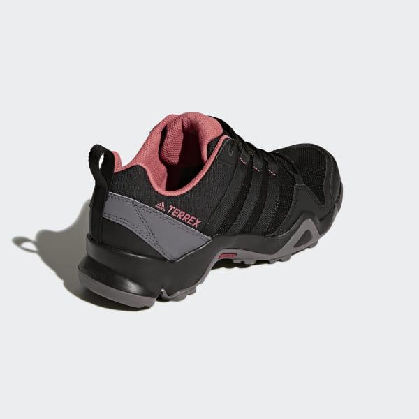 Noir AdidasFrance Noir Ax2r Chaussure Noir Chaussure AdidasFrance AdidasFrance Chaussure Ax2r Chaussure Noir Ax2r Ax2r PXkuOiZ