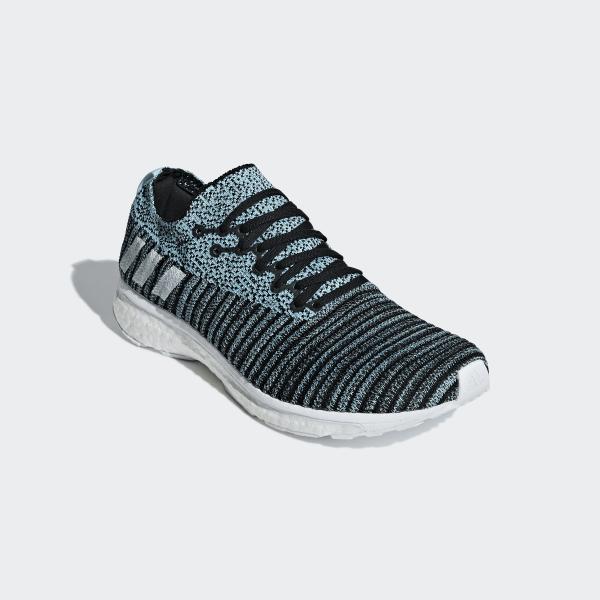 AdidasFrance Prime Adizero Bleu Chaussure Ltd ZwuTliOPkX