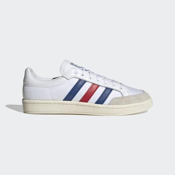 Adidas Schuh WeißDeutschland Low Americana Americana Adidas Low zUSMqVp
