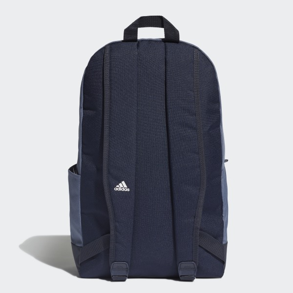 Badge Bleu Sac Of À Dos AdidasFrance Classic Sport H2YED9IWe