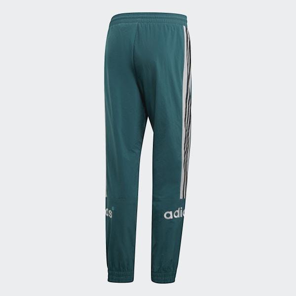 Survêtement AdidasFrance De Archive Pantalon Vert hrCtxsQd