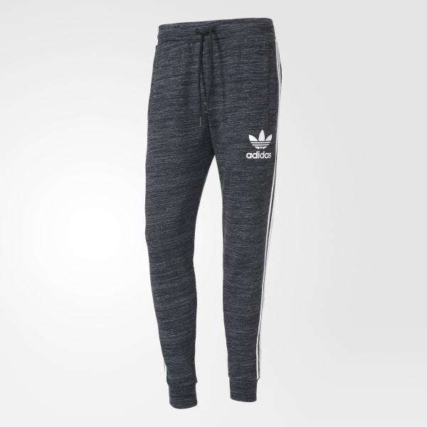 Pantalón Adidas Clfn NegroArgentina Adidas Originals Pantalón Originals nw0vNym8O