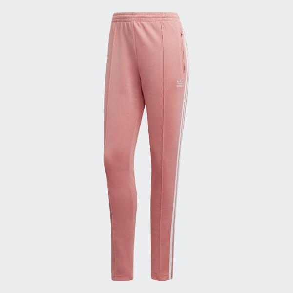 De Survêtement Pantalon Sst AdidasFrance Rose SqMzVGUp