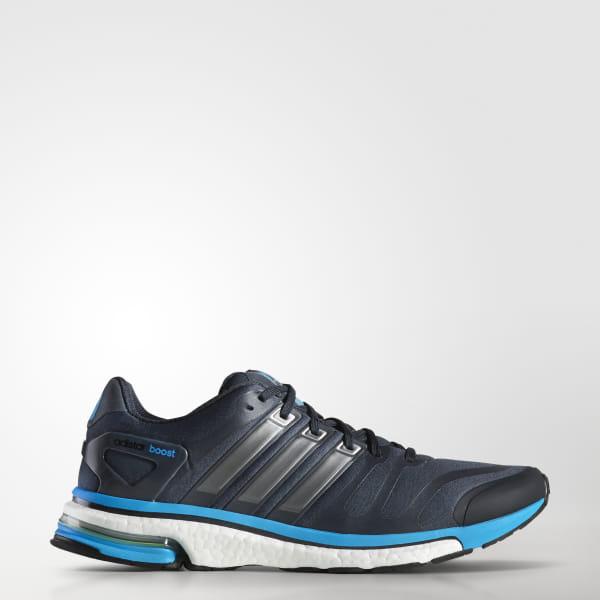 Boost Adidas Adistar Formotion NegroColombia Calzado Pkn0X8wO