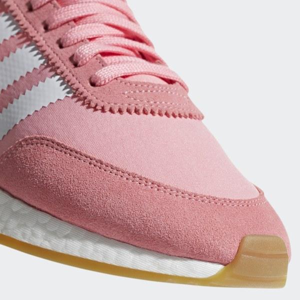 Chaussure Rose AdidasSwitzerland Chaussure 5923 I Ov8wmnN0