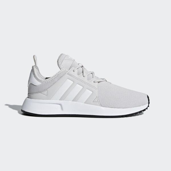 Zapatillas AdidasChile plr X Gris X Zapatillas clJFKT1