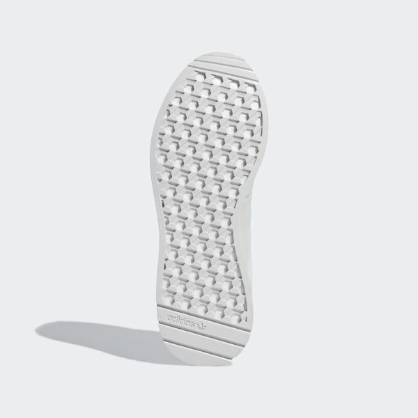 Chaussure Blanc AdidasFrance Blanc Marathonx5923 Marathonx5923 Chaussure AdidasFrance xrCtsQdBh